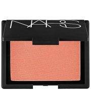 NARS Cosmetics Blush Deep Throat