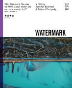Watermark (Includes DVD)