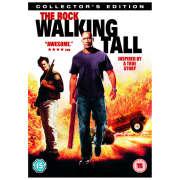 Walking Tall [Collectors Edition]