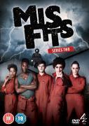 Misfits 2