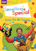 Something Special: Time For Mr Tumble