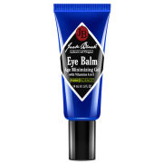 Jack Black Eye Balm Age Minimising Gel 14ml