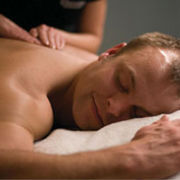 Men's MOT Spa Day at Bannatyne's Health Clubs