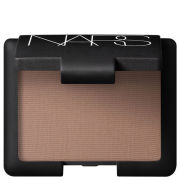 NARS Cosmetics Colour Single Eyeshadow Blondie