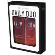 American Crew Classic Holiday Duo