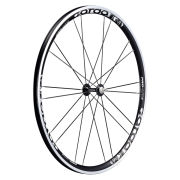 Pro Lite Garda DS Alloy Clincher Wheelset