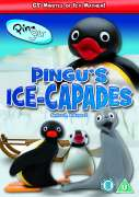 Pingus Ice-Capades