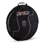 Scicon Single Padded Bicycle Wheel Bag
