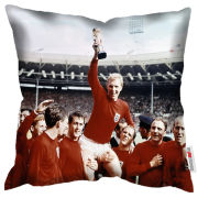 Mirrorpix England 66 Cushion