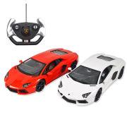 1:14 R/C Lamborghini Adventador