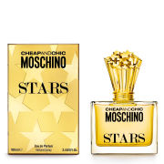 Moschino Moschino Stars EDP (100ml)