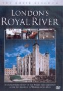 Londons Royal River