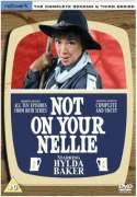 Not On Your Nellie - Series 2 en3