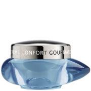 Thalgo Delicious Comfort Cream (50ml)