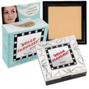 benefit Hello Flawless All The Worlds My Stage - Beige