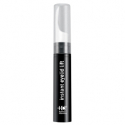 High-Tech Cosmetics Instant Eyelid Lift (10ml)
