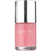 Nails Inc. South Molton Street Nail Polish (10ml)