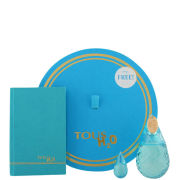 Tous H20 Solidarity Gift Set