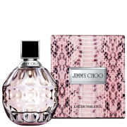 JIMMY CHOO EDT (60ML)