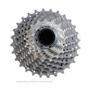Shimano Dura-Ace CS-9000 Cassette - 11 Speed Large Ratio