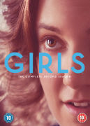 Girls - Season 2