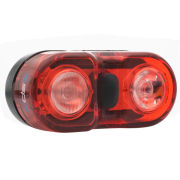 RSP Astrum Rear Light