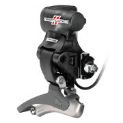 Campagnolo EPS Record Front Derailleur Braze On