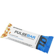 Pulse PWO Bar (Näyte)