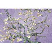 Vincent Van Gogh Purple Blossom - Maxi Poster - 61 x 91.5cm
