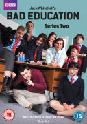 Bad Education - Series 2