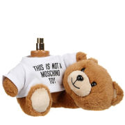Moschino Toy Teddy Bear Eau de Toilette 50ml