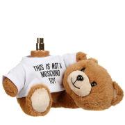 Moschino Moschino Toy Teddy Bear EDT (50ml)
