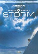 Warren Millers Storm