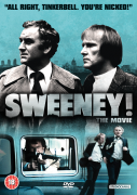 Sweeney! The Movie