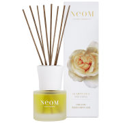 Neom Organics Reed Diffuser - Sumpt (100ml)