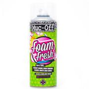 Muc-Off Foam Fresh - 400ml