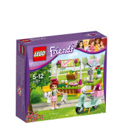 LEGO LEGO Friends: Mia's Lemonade Stand (41027)
