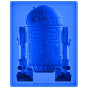 Kotobuyika Star Wars Large R2-D2 Silicone Tray