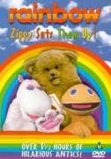 Rainbow - Zippy Sets Them Up