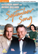 September Song: Complete Series 2