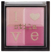 "Stila Valentine's Day """"All you need is love"""" Palette"