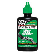 Finish Line Cross Country Lube - 60ml