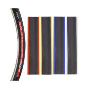 2013 Vittoria Corsa CX Tubular Road Tyre