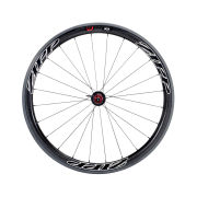 2013 Zipp 303 Firecrest Clincher Rear Wheel - Beyond Black