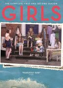 Girls - Seasons 1 and 2