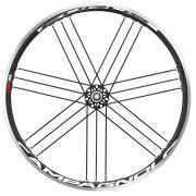 Campagnolo Eurus Wheelset - Black
