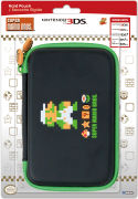 Luigi Hard Pouch for Nintendo 3DS XL - EXCLUSIVE