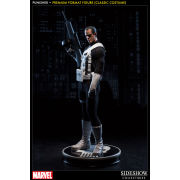 Sideshow Collectables Punisher Premium Format 23 Inch Figure