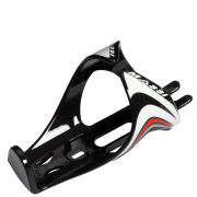 Massi Fibre Bottle Cage