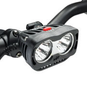 Niterider Pro 3600 DIY Light